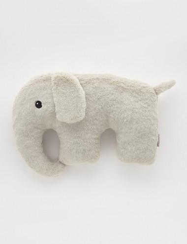 COJÍN DECORATIVO ELEPHANT